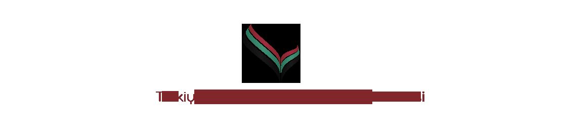 avukatlik_akademisi_tr_  Anayasa Mahkemesine Bireysel Başvuru avukatlik akademisi tr  1