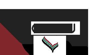 avukatlik_okulu avukatlık akademisi Anasayfa avukatlik okulu