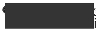 b_web_logo_avukatlik  Ceza Yargılamasında Uzlaştırmaya Tabi Suçla Karşılaşılan Avukat Ne Yapmalı? b web logo avukatlik