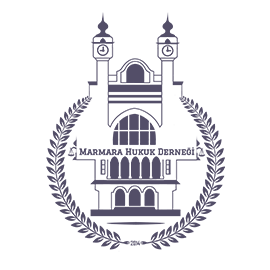 marmarahukuk avukatlık akademisi Anasayfa marmarahukuk