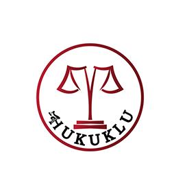 shukuklu avukatlık akademisi Anasayfa shukuklu