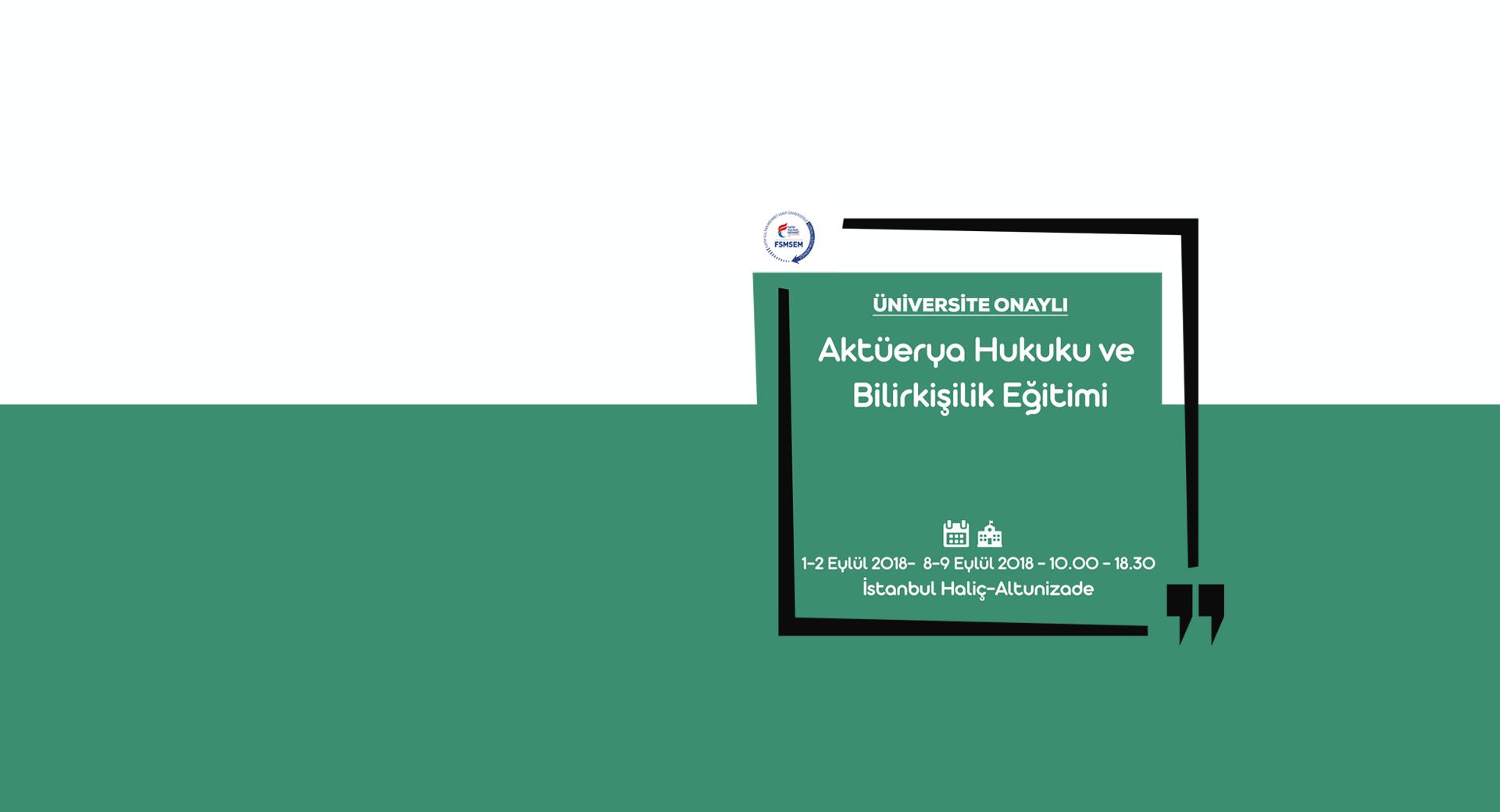 slider-1-6 avukatlık akademisi Anasayfa slider 1 6