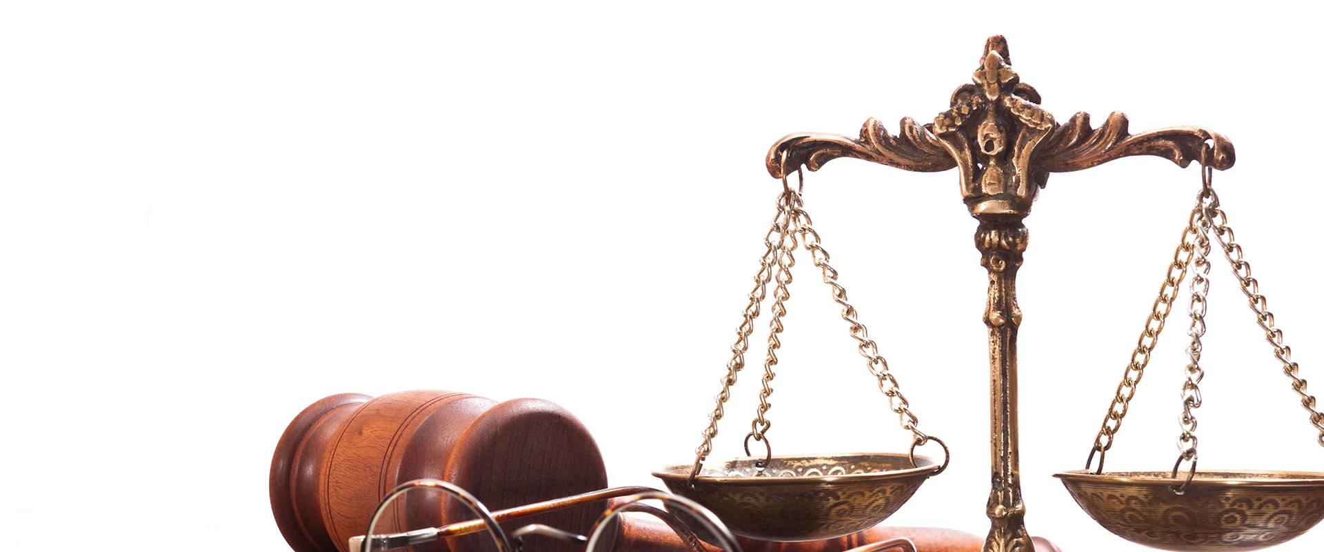 avukatlik avukatlık akademisi Anasayfa avukatlik