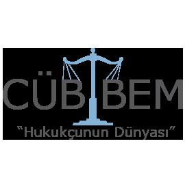 cubbem avukatlık akademisi Anasayfa cubbem