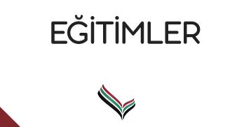 egitimler1 avukatlık akademisi Anasayfa egitimler1