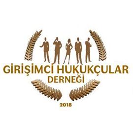 ghukuk avukatlık akademisi Anasayfa ghukuk