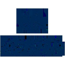 kapadokyauni avukatlık akademisi Anasayfa kapadokyauni